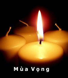 http://www.tanhienducmelentroi.net/wp-content/uploads/2013/12/mua-vong.jpg